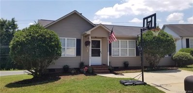 1503 Cambridge Heights Place NW, Concord, NC 28027 - MLS#: 3411797