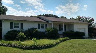 145 Bell Farm Road UNIT L3, Statesville, NC 28625 - MLS#: 3411840