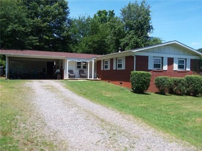 713 Brookdale Drive, Statesville, NC 28677 - #: 3411850