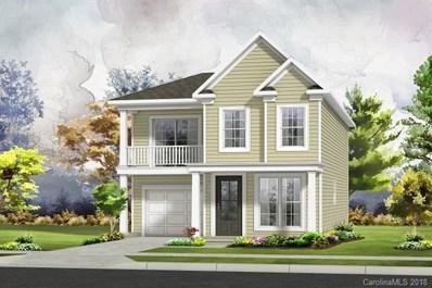 29 NE Marsh Avenue, Concord, NC 28025 - MLS#: 3411875