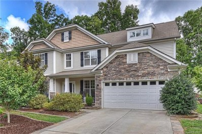 5007 Magna Lane, Indian Trail, NC 28079 - MLS#: 3411946