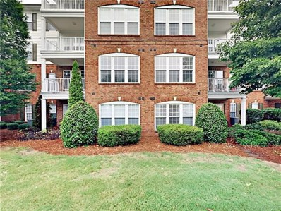 14734 Via Sorrento Drive, Charlotte, NC 28277 - MLS#: 3411991