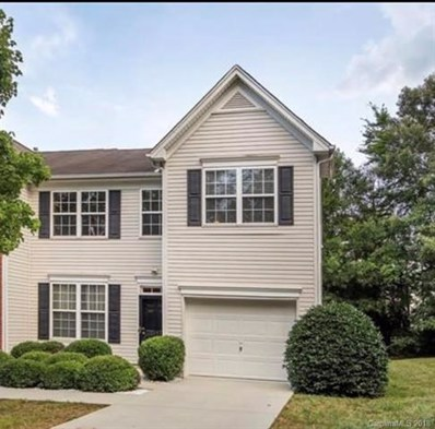 2150 Winthrop Chase Drive UNIT 8, Charlotte, NC 28212 - MLS#: 3412026