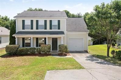 3109 Rockingham Court SW, Concord, NC 28025 - MLS#: 3412038