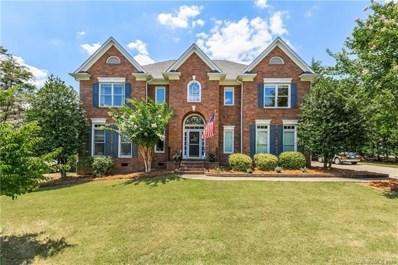 3417 Savannah Hills Drive, Matthews, NC 28105 - MLS#: 3412076