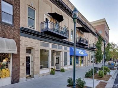 509 N Main Street, Hendersonville, NC 28792 - MLS#: 3412089