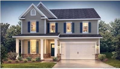 5077 Oakmere Road UNIT Lot 1717, Waxhaw, NC 28173 - MLS#: 3412153