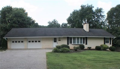 109 Heavenly Drive, Statesville, NC 28625 - MLS#: 3412186