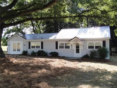 749 Love Chapel Road S, Stanfield, NC 28163 - MLS#: 3412199