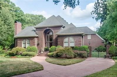 12924 Hidden Hills Lane UNIT 1, Mint Hill, NC 28227 - MLS#: 3412201