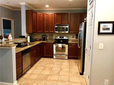 1000 E Woodlawn Road UNIT 401, Charlotte, NC 28209 - MLS#: 3412221