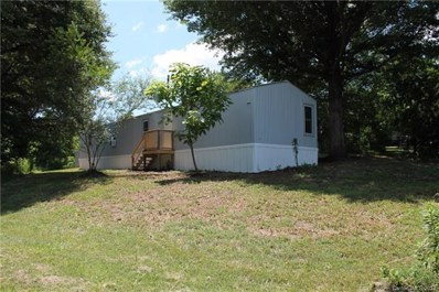 60 Monroe Lane UNIT 1, Clyde, NC 28721 - MLS#: 3412237