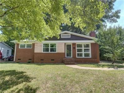 4649 Kipling Drive, Charlotte, NC 28212 - MLS#: 3412280
