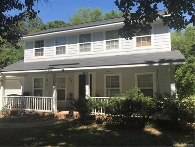 2524 Yorkdale Drive, Charlotte, NC 28273 - MLS#: 3412282
