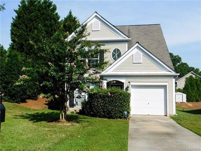2450 Sawyer Drive, Charlotte, NC 28213 - MLS#: 3412291
