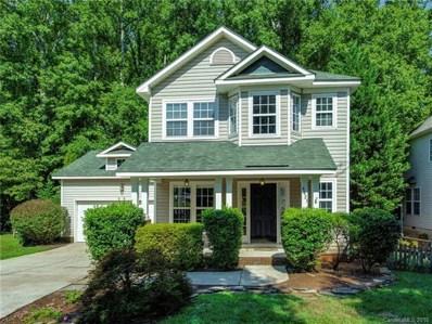 4421 Brandie Glen Road, Charlotte, NC 28269 - MLS#: 3412301