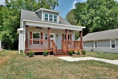 533 Chestnut Street, Rock Hill, SC 29730 - MLS#: 3412331
