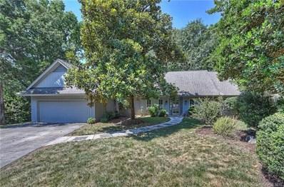 4708 Carmel Vista Lane, Charlotte, NC 28226 - MLS#: 3412379