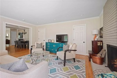 2000 Brookdale Avenue, Charlotte, NC 28210 - MLS#: 3412384