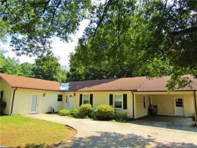 103 Redwood Lane UNIT 83, Statesville, NC 28625 - MLS#: 3412420