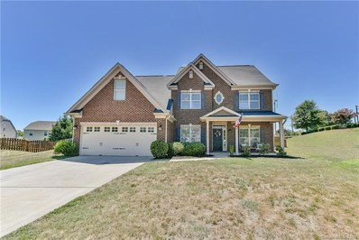 10319 Provand Court, Charlotte, NC 28278 - MLS#: 3412436