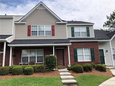 1738 Forest Side Lane, Charlotte, NC 28213 - MLS#: 3412438