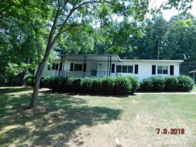 5150 Grand Canyon Road NW, Concord, NC 28027 - MLS#: 3412445