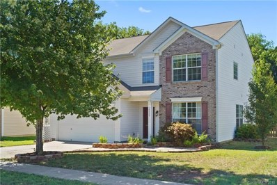 14328 Asheton Creek Drive UNIT 279, Charlotte, NC 28273 - MLS#: 3412473