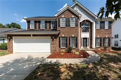 2218 Dunnwood Hills Drive, Matthews, NC 28105 - MLS#: 3412504