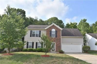 9022 Arbor Creek Drive, Charlotte, NC 28269 - MLS#: 3412511