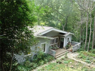 62 Kimberly Road, Black Mountain, NC 28711 - MLS#: 3412550
