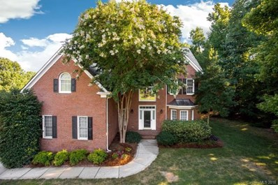 15822 Sparrowridge Court, Charlotte, NC 28278 - MLS#: 3412553