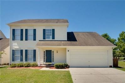 1806 Jeffrey Bryan Drive, Charlotte, NC 28213 - MLS#: 3412583