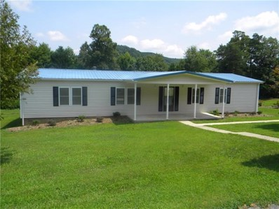 4634 Doublehead Drive, Connelly Springs, NC 28612 - MLS#: 3412613
