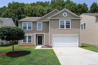 4714 Reinbeck Drive UNIT 17, Charlotte, NC 28269 - MLS#: 3412638