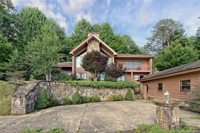 565 Blue Ridge Road, Lake Toxaway, NC 28747 - MLS#: 3412661