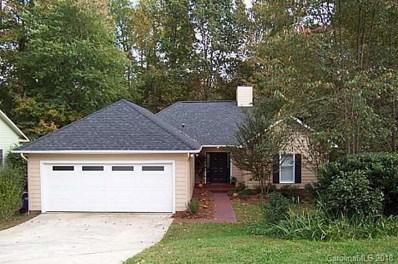 5423 River Falls Drive, Charlotte, NC 28215 - MLS#: 3412674