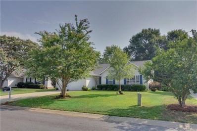 12439 Poplar Forest Drive, Charlotte, NC 28278 - MLS#: 3412675