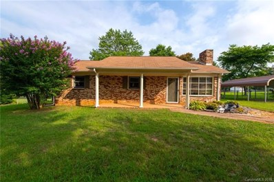 210 McMillian Heights Road, Iron Station, NC 28080 - MLS#: 3412687