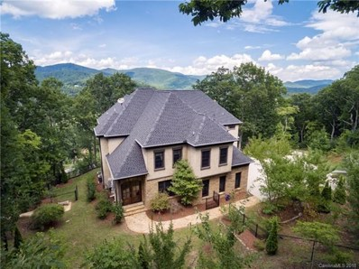 117 Willow Farm Road, Asheville, NC 28730 - MLS#: 3412706