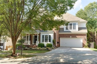 14225 Harvington Drive, Huntersville, NC 28078 - MLS#: 3412738