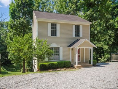 26 Forest Ridge Drive, Asheville, NC 28806 - MLS#: 3412794
