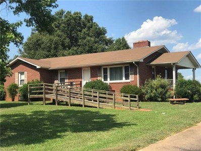 1922 Chatfield Road UNIT 15, Shelby, NC 28150 - MLS#: 3412804