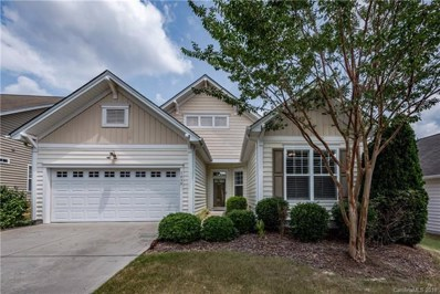 1039 Knob Creek Lane, Tega Cay, SC 29708 - MLS#: 3412822