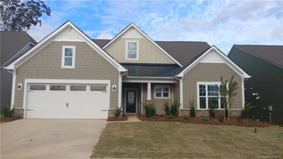 263 Kentmere Lane UNIT 44, Lake Wylie, SC 29710 - MLS#: 3412825