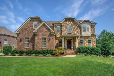 704 Glenn Allen Way, Fort Mill, SC 29715 - MLS#: 3412838