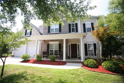 2566 Roswell Court NW, Concord, NC 28027 - MLS#: 3412843