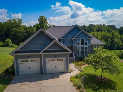 18 Emmas Way, Fletcher, NC 28732 - MLS#: 3412885