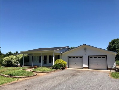 50 Wagner Road, Taylorsville, NC 28681 - MLS#: 3412891