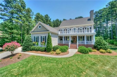 482 Agnew Road, Mooresville, NC 28117 - MLS#: 3412897